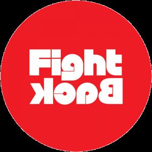 FightBackLogo
